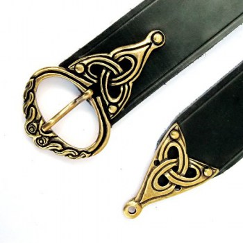 viking_belt_black